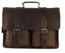 Портфели и сумки мужские
