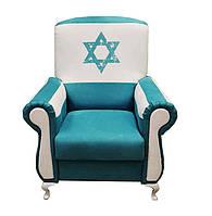 Кресло Tel Aviv