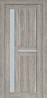 Межкомнатные двери ламинированые мод 106 эскимо