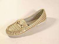 Туфли детские 1199 30-37