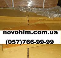 Церезин (мешок 25кг)