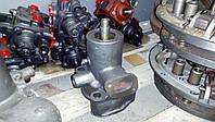 Насос водяной (помпа) ЮМЗ (Д-65) Д11-С12-Б3