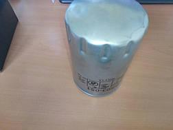 Масляный фильтр, фото 2