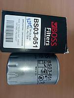 Фильтр масляный BS03-051 2992188 2992188/BS03-051