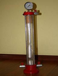 Плотномер COPRIM GAZ
