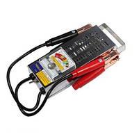 Тестер акумуляторної батареї TJG R-510/NR-510