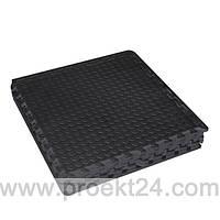 Защитный напольный коврик 32×32 см