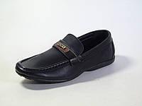 Туфли детские 30-37