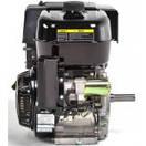 Двигатель комбинированный (бензин-газ) LIFAN 190FD 15 л.с.(шпонка 25 мм), фото 3