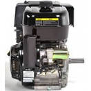 Двигун комбінований (бензин-газ) LIFAN 190FD 15 к. с.(шпонка 25 мм), фото 3