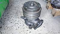 Насос водяной Д-245 245-1307010-А1