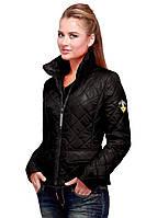 Женская куртка Лаура