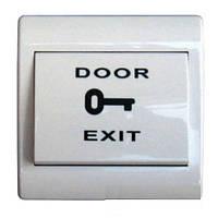 Кнопка выхода Trinix ART- EXIT