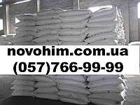 Алюминий сернокислый (фасовка мешок 50кг)