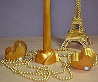 Набор с аромакамнями для достижения материальной стабильности «УДАЧА МИЛЛИОНЕРА»