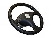Руль ВАЗ-2101 Вираж Спринт  Сызрань
