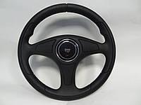 Руль ВАЗ-2101 Гранд Спорт  Сызрань