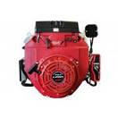 Бензиновый двухцилинровый двигатель LIFAN 2V78F-2A 24 л.с, фото 3