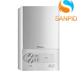 Газовый котел VAILLANT atmo TEC pro VUW INT 240-3  Н