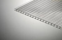 Сотовый поликарбонат Титан Пласт Т 4 мм
