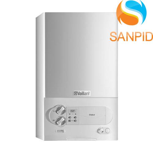 Газовый котел VAILLANT atmo TEC pro VUW INT 280-3 Н