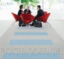 Коммерческий линолеум LG Hausys Trendy