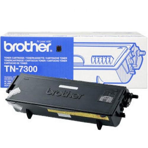 Заправка TN-7300