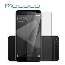 Защитное стекло Mocolo 2.5D 9H для Xiaomi Redmi 4X