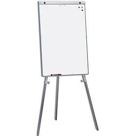 Флипчарт ABC Training (65х100), для маркера/для мела