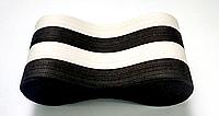 Колобашка для плавания Dolvor В1012 BlackWhite