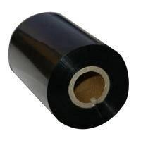 Риббон 70mm x 300m Wax (W402)