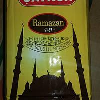Турецкий чай чёрный  Caykur RAMAZAN 500