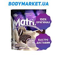 Matrix 5.0 2270 г