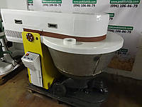 Тестомесильная машина А2-ХТ-3Б, фото 1