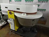 Тестомесильная машина А2-ХТ-2Б