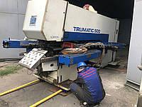 Подача оборудования из контейнера, подъйом на этаж, перевозка тяжеловесных станков