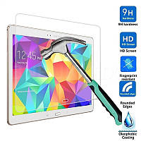 Защитное стекло для Samsung Galaxy Tab 4 10.1