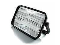 Прибор «ПСОРОЛАЙТ 100-1» 108W, УФ лампа UVB-311 nm для лечения заболеваний кожи, фото 1