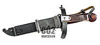 Штык-нож 6Х3 (ММГ, макет)