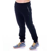 Теплые мужские брюки под манжет Турция тм. FORE 1096N