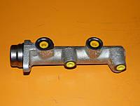 Главный тормозной цилиндр DP Group BS 5305 Ford sierra