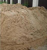 Цена песка в Одессе