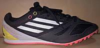 Кроссовки Adidas,р.40, стелька 25,5