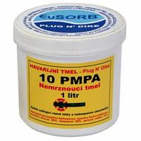 Герметизуюча паста – PN 10 PMPA