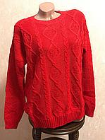 Женский свитер, джемпер Glamorous
