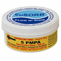 Герметизуюча паста – премікс – PN 5 PMPA