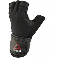 Перчатки  Reebok Training Wrist