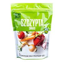 Приправа универсальная Lidla Szczypta smaku 500гр. (Польша)