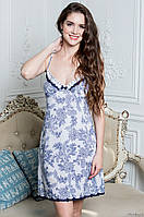 Скидки на Атласная женская сорочка в Украине. Сравнить цены 8fcbf07a0a548