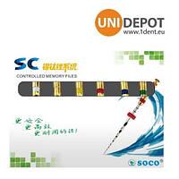 SOCO SC файлы Соко файлы